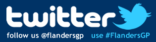 Follow @flandersgp on Twitter