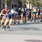 road races men/women